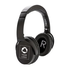Swiss Peak® ANC Headphone