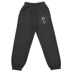 Fruit of the Loom® Premium Kids Tracksuit Bottoms