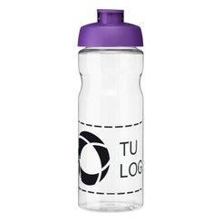 Botella deportiva Base de H2O Active®