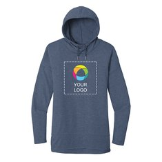 District® Women's French Terry™ Hoodie