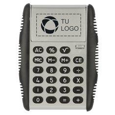 Calculadora Magic de Bullet™
