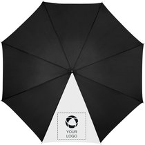Bullet™ Lucy Automatic Open Umbrella