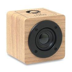 Altavoz con Bluetooth SoniCone