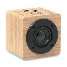 SoniCone Bluetooth Speaker