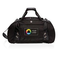 Swiss Peak® Weekend/Sports Bag