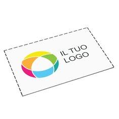 Tappetino da banco DuraTough con stampa a colori