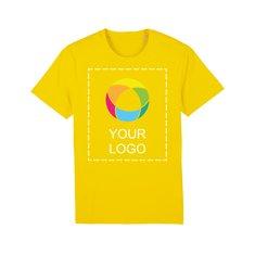 Stanley/Stella Creator Iconic Unisex Ink Printed T-Shirt