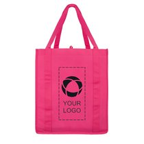 Bullet™ Liberty Tote Bag
