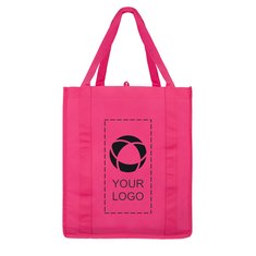 Bullet™ Liberty Grocery Tote Bag