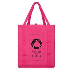 Einkaufstasche Liberty von Bullet™