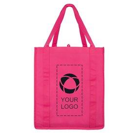 Bullet™ Liberty Grocery Tote Bag