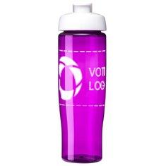 Bouteille de sport Tempo de H2O Active®