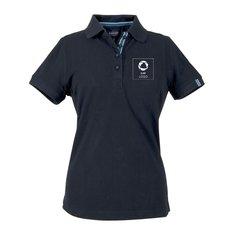 Pikee-Shirt für Damen Avon von Harvest