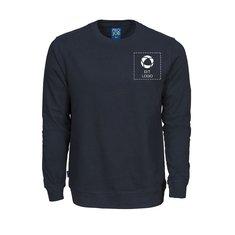 Projob 2124 Sweatshirt