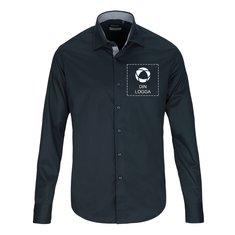 Harvest Baltimore skjorta