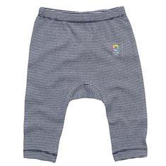 Pantalon rayé Baby de Mantis™
