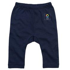 Pantalon pour bébé Mantis™