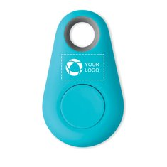 FindMe Keyfinder