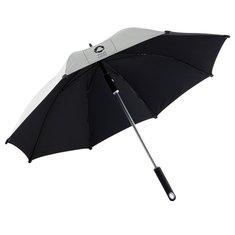 Regenschirm Hurricane von XD Design®