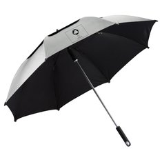 Paraguas para las tormentas Hurricane de XD Design®
