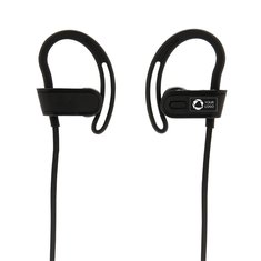 Wireless Sport Earbuds