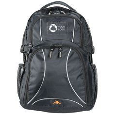 Trekk™ Backpack