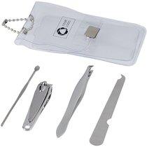 Kit per manicure Nala Bullet™