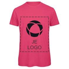 B&C™ Heren-T-shirt