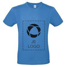 B&C™ T-shirt