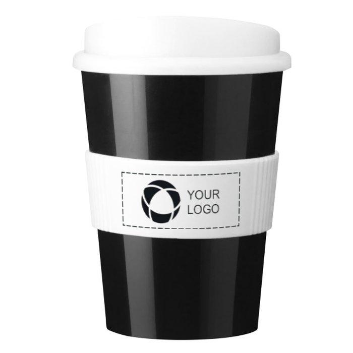 Americano® Medio Cup