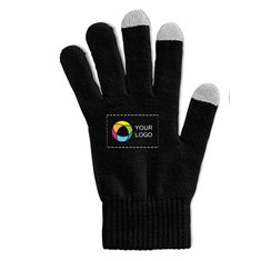 Tacto Touchscreen Gloves