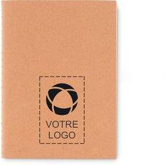 Mini Paper Book