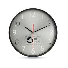 Reloj de pared Rondo