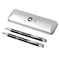Kit de bolígrafos Dublin
