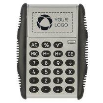 Bullet™ Magic Calculator