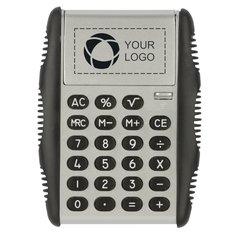 Taschenrechner Magic von Bullet™
