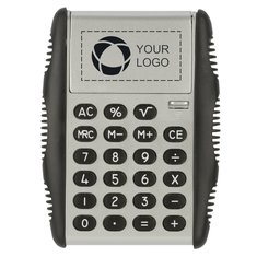 Calculatrice Magic Bullet™