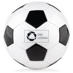 Minifotboll