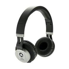 Twist trådlösa hörlurar