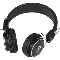 Casque audio Bluetooth® Tex de Bullet™