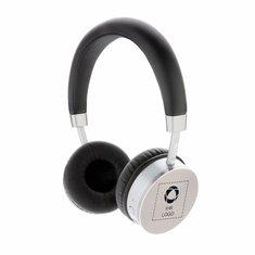 Kabelloser Kopfhörer von Swiss Peak®