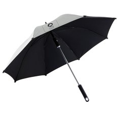 Parapluie Hurricane de XD Design®