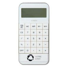 Calculatrice Zack