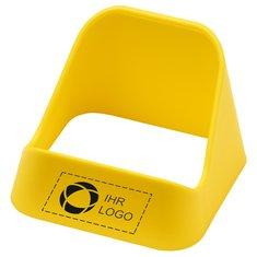 Smartphone-Ständer Crib von Bullet™