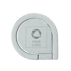 Drop Ring Phone Holder Laser Engraved