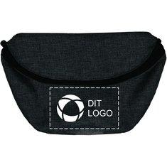StreetBag bæltetaske