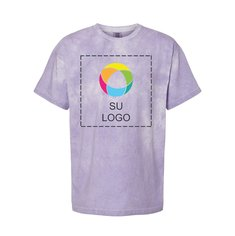 Comfort Colors® Colorblast Heavyweight T-shirt