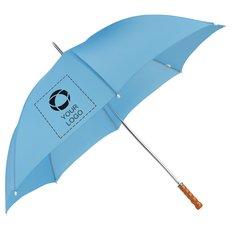 Bullet™ Golf Umbrella