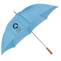 Parapluie de golf Bullet™