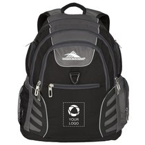 High Sierra® Big Wig Compu-Backpack